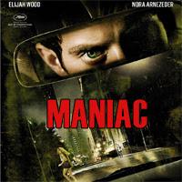 Maniac: nuevo tráiler del reboot con Elijah Wood