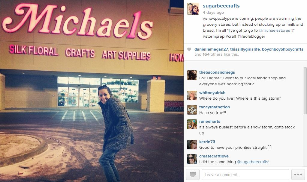 michaels+in+the+snow.JPG