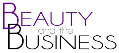 beauty and the business, beauty and the business Memphis, Melissa Hibbert