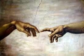 ¿DESEA SABER CÓMO ACERCARSE A DIOS?