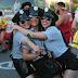 Fotos: Cabalgata Carnaval de Maspalomas 2015.