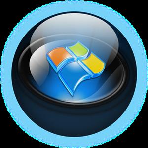 Cara mengaktifkan Aero Glass pada Windows 7 Starter dan Home Basic