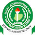 JAMB UTME Application Sales of Form Advert - 2016/17