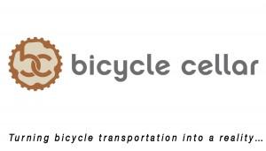 The Bicycle Cellar  sc 1 st  Darrenu0027s Rides & Darrenu0027s Rides: Bicycle Cellar