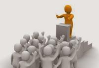 membuka pidato - public speaking