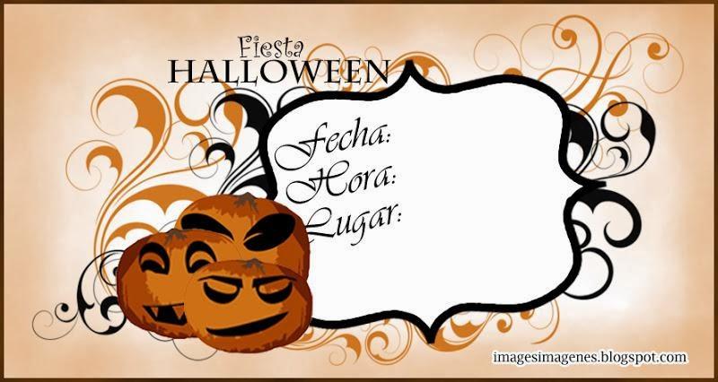 El mundo de Laura  Halloween  fiesta perfecta  Consejo I