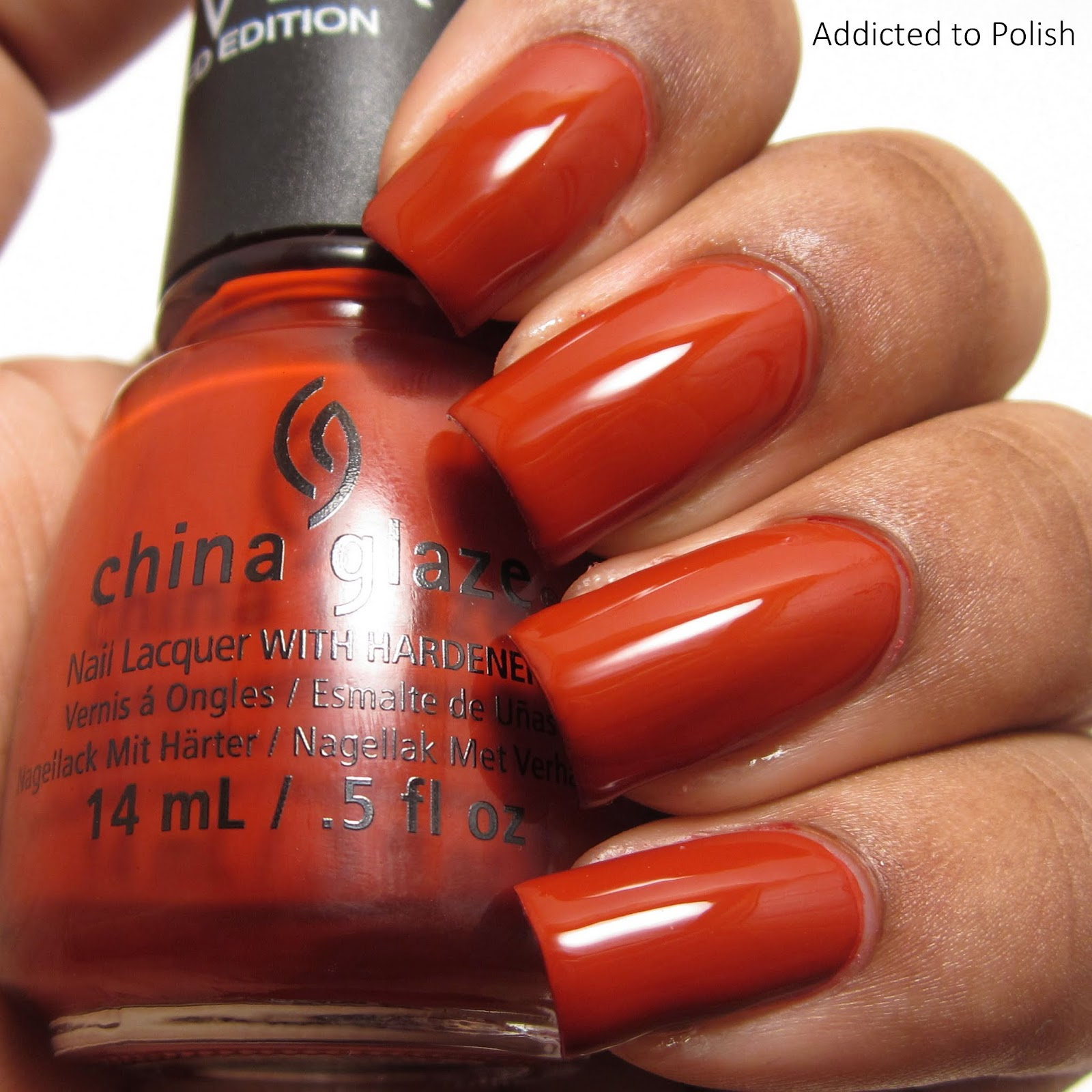 china-glaze-seeing-red-the-giver