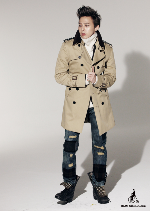 GDragon's Imagins - Page 2 MINH4256
