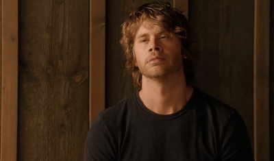 "NCIS: Los Angeles - Episode 5.21 - ""Three Hearts"" Review - This was"