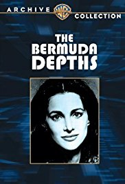 Watch The Bermuda Depths Online Free 1978 Putlocker