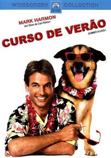 Curso De Verão Download Filme