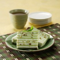Surabaya Mobiles And Recipe On Pinterest