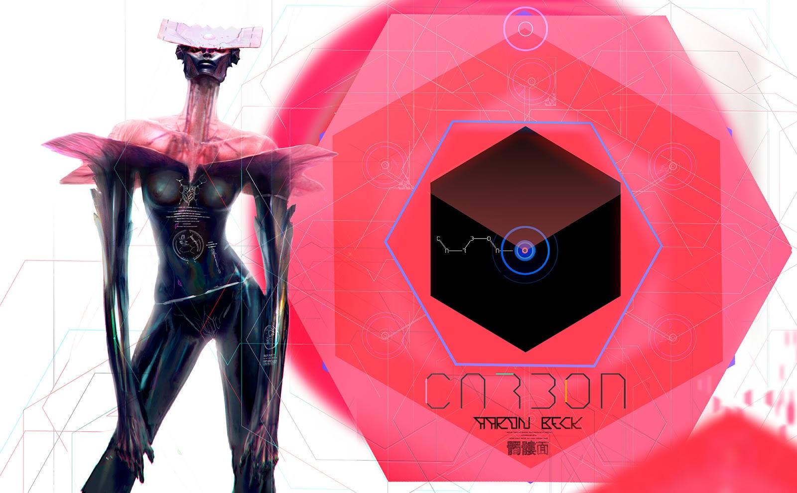 Carbon_pink_01.jpg