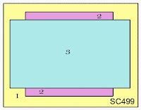 Splitcoast Stampers Sketch 499