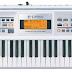 Đàn Organ Roland E-09W nhạc cụ lý tưởng cho người chơi nhạc