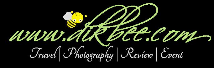 Watermark Baru Untuk dikbee dot com