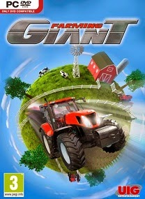 farming-giant-pc-cover-www.ovagames.com