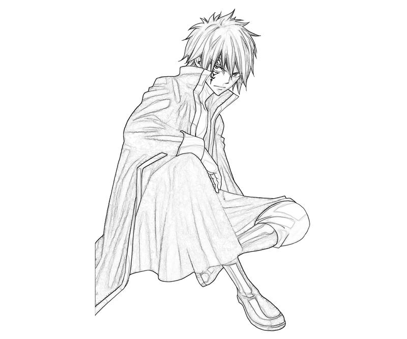 zeref-zeref-look-coloring-pages
