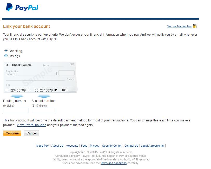 حصريا تفعيل Skrill & Paypal 002.png