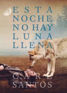 Que Luna Hay Esta Noche Of Lo Que Aprend En Los Libros Esta Noche No Hay Luna Llena