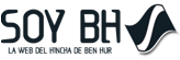 Soy BH - La web del hincha de Ben Hur