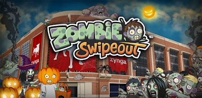 Zombie-Swipeout