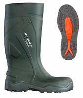 Rubber Boots Insulated2