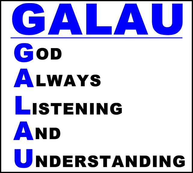 Koleksi Status Galau Facebook Terbaru 2014