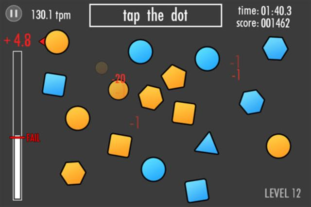 free ios games of the day