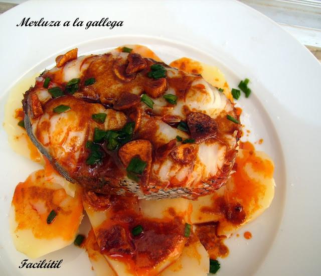 merluza-a-la-gallega