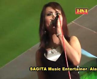 Download Lagu Dangdut Koplo Sagita