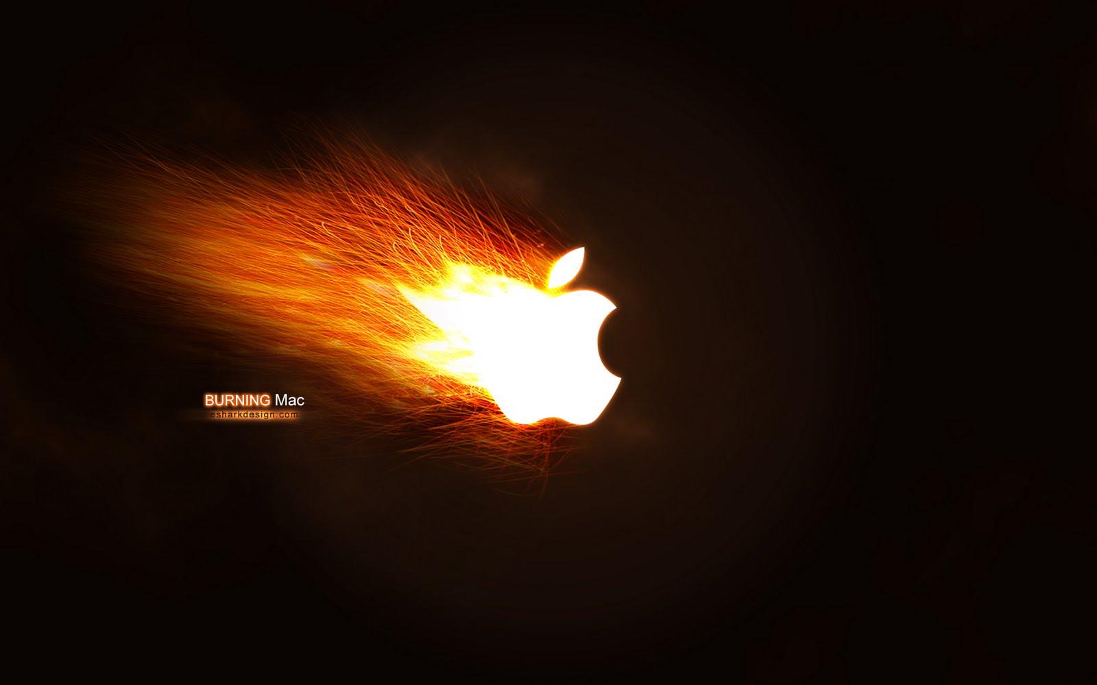 http://2.bp.blogspot.com/-iZsv0qHvu4E/TtzqAkVl8DI/AAAAAAAAAvQ/JQd9DKqtNu8/s1600/mac-wallpaper-hd-10-774549.jpg