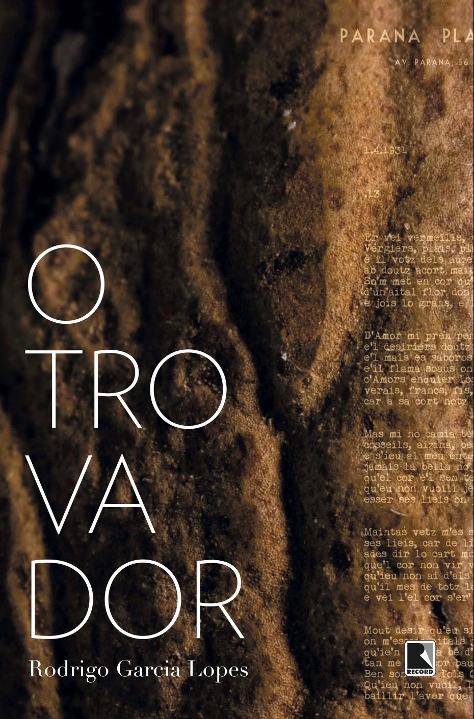 O TROVADOR