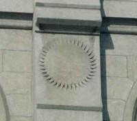 La Plaza del Templo