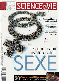 sourat 30/21:Mariage Science+et+vie+hors+s%25C3%25A9rie+N.258+Mars+2012