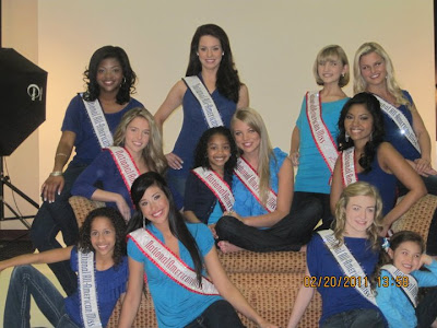national, American, National American Miss winners,  prizes, Awards,  Is National American Miss a scam?, National queens, royalty, Miss America,  miss 2011,  Steve Mayes,  Kathleen Mayes,  Breanne Maples,  Lani Maples,  Houston Texas,  national pageants,  Modeling, Photo shoot