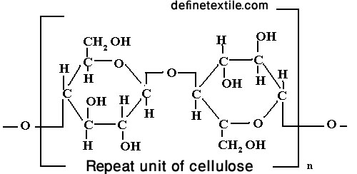 the characteristics and uses of cellulose molecules Javad shokri and khosro adibkia (august 29th 2013) application of cellulose and cellulose derivatives in pharmaceutical industries, cellulose theo van de ven and louis godbout, intechopen, doi: 105772/55178 available from: javad shokri and khosro adibkia (august 29th 2013) application of.