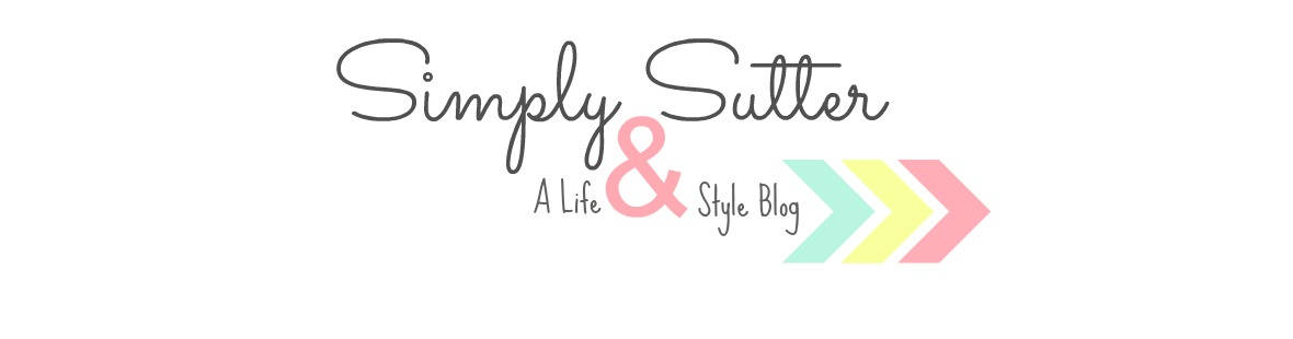 Diy, Life and style, blog tips , tutorials