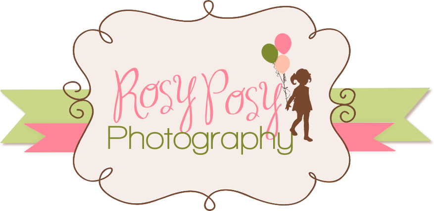 Rosy Posy Photography