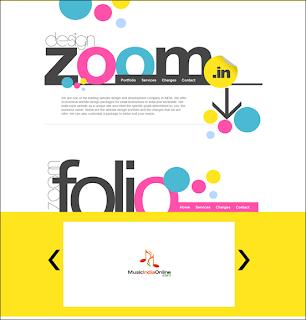 Thiết kế-Zoom