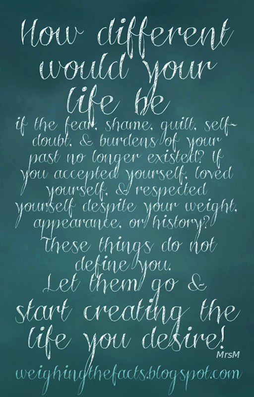 accepting yourself Self-acceptance is an invitation to stop trying to change yourself into the person you wish to be, long enough to find out who you really are robert holden has a 10-day plan to help you figure out who this self is that you're supposed to be accepting and how to say yes to your life do you accept.