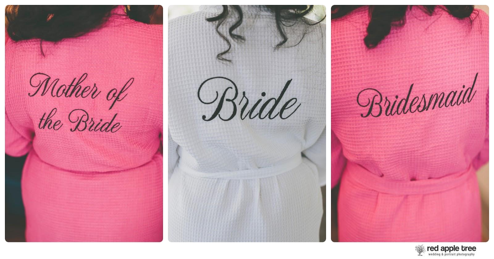 Brittney + Alan\'s Wedding | Club Creek at I\'On | Charleston, SC ...