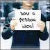 8 Perguntas sobre a profissão de Secretário(a) Executivo(a)