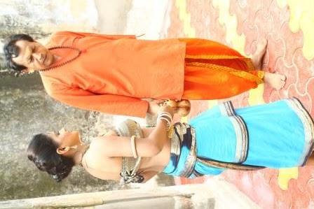 download film Abhishaap Kamasutra Ka full movie hd