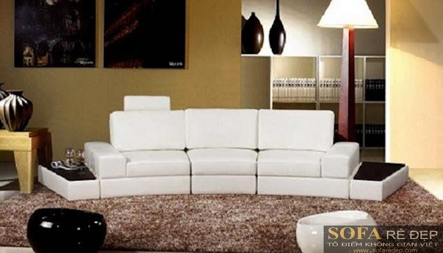 Sofa khách sạn G087