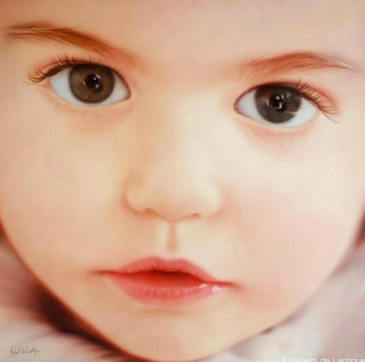 retratos-hiperrealistas-de-niños