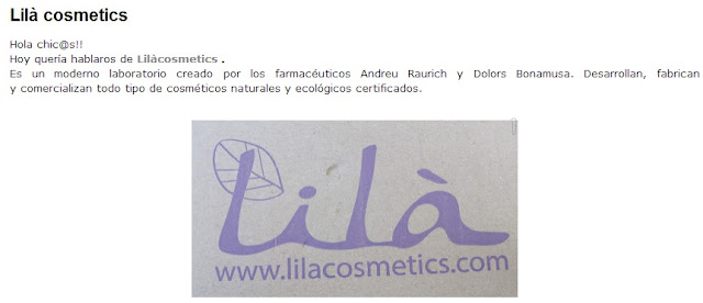lila-cosmetics