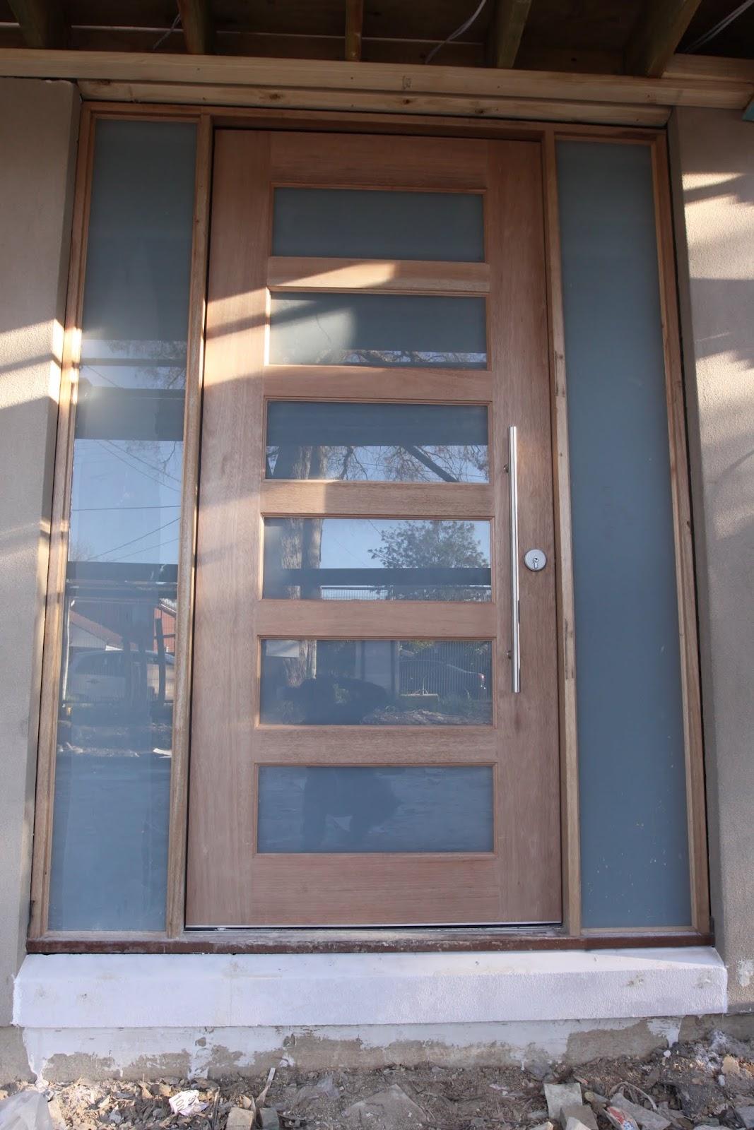 Our metricon nolan 41 journey kitchen and vanity cabinetry - Corinthian Windsor Winsws 6g Pivot Door