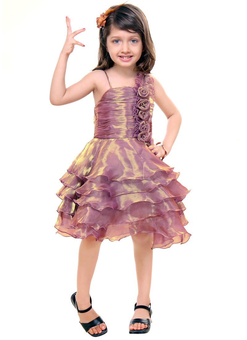 Find the cutest styles of clothing and apparel for babies, boys and girls at humorrmundiall.ga