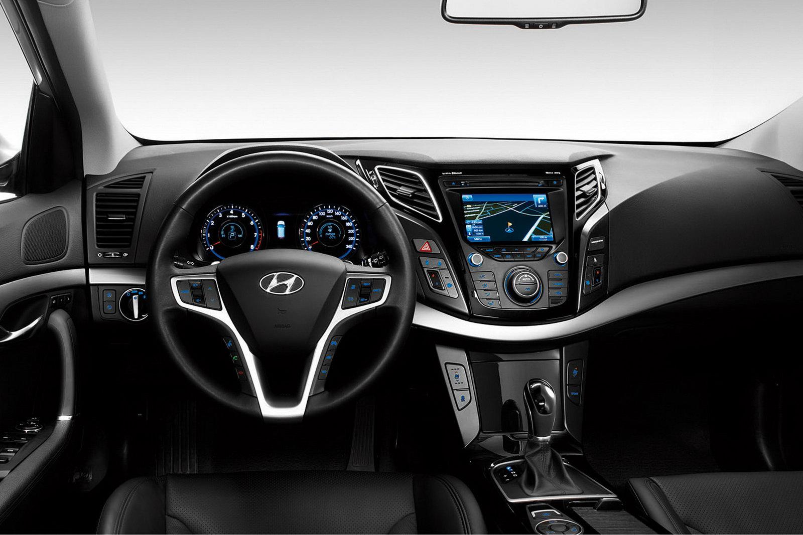 http://2.bp.blogspot.com/-i_3xgt9WqZc/TcWddGqI4HI/AAAAAAAAFGk/NwctWnV75jA/s1600/Hyundai-i40-Cw-15.jpg